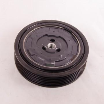 Муфта компрессора автокондиционера Mercedes d 110 (8418)
