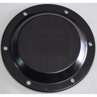 Защитная крышка компрессора автокондиционера D 134 (8361)