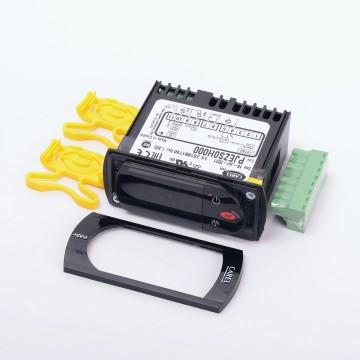 Контроллер PJEZS0H000 (017590)
