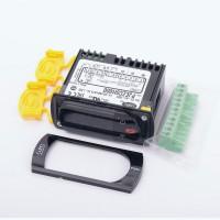 Контроллер PJEZС0H000 (017591)
