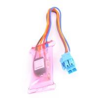 Дефростер c ТПП LG KSD-2011 (10585)