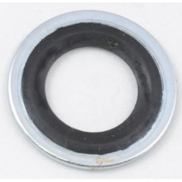 Металлорезиновое кольцо /GC-N432