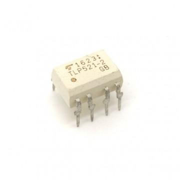Оптопара P521-2GB (12622)
