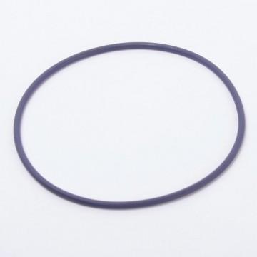 Кольцо уплотнительное HiSun ATV 700H 88х2,8 91206-F39-0000 (5574)