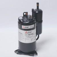 Компрессор SNB130FGBHT R410 inverter (017715)