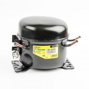 Компрессор GVM44AT R134 134Вт (008799)