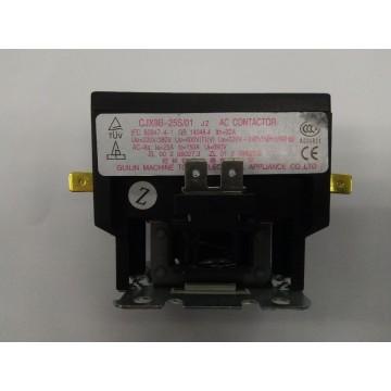 Контактор CJX9B-25S/01 32A (013885)