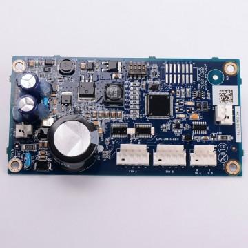 Плата 32GB500422EE Чиллера Carrier CEPL130415-03 32GB500192EE (016552)