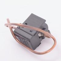 Клапан холодильника SDF0.8 3/2-2 110706W002 220Vac R134 (017501)