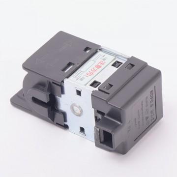 Клапан холодильника SDF0.8 3/2-2 170830W002 165-253Vac R600 (017502)