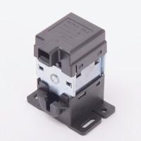 Клапан холодильника SDF 0.8 3/2-2 R600 (017503)
