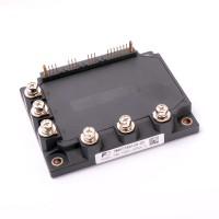 Преобразователь мощности 7MBP75RA120-05 (75A 1200V) (017506)