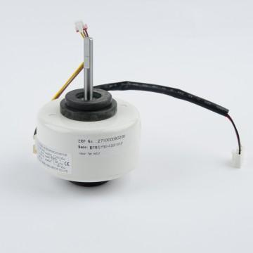 Электродвигатель внутреннего блока кондиционера YYS 30-4 (DQ02-30A)