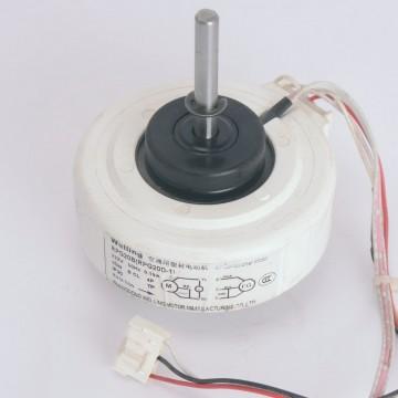 Электродвигатель внутреннего блока RPG20B (RPG20D-1) (012565)