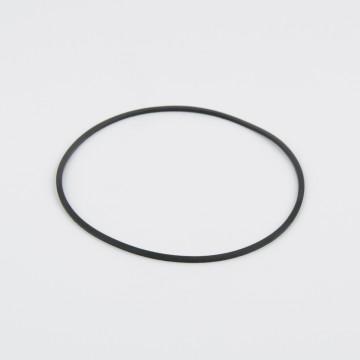 Уплот. прокладка передней крышки компрессора 5H14