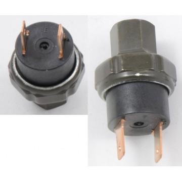 Датчик GC-22239C давления Nissan
