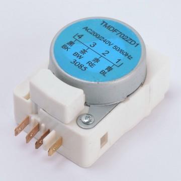 Таймер TMDF 702 ZD1 (000242)