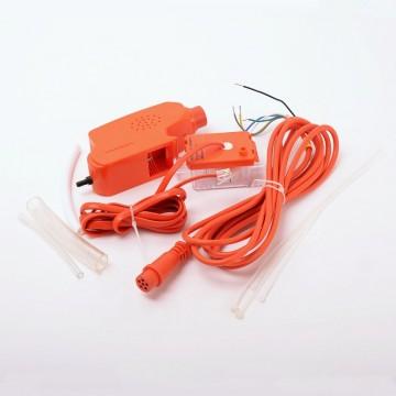 Насос дренажный СР-1218 (012867)