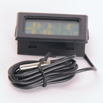 Термометр YK-10 (016301)