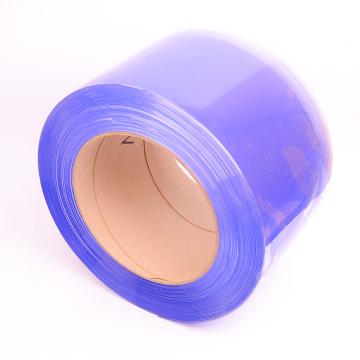 Пленка ПВХ(200/2мм) морозостойкая (002761)