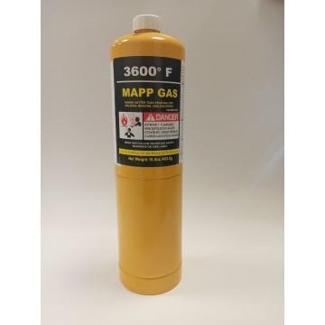 Баллон MAPP-газ 454гр. (008888)