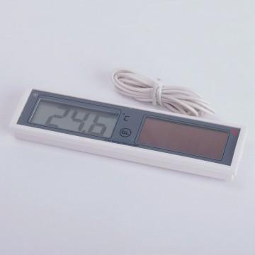 Термометр DST-10 (1240)