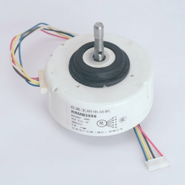 Электродвигатель внутреннего блока RRMB3856 (30W DC280V) (014640)