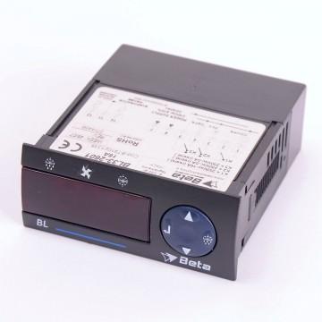 Блок BL 33 без датчиков(0049)