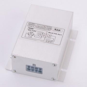 Контроллер температуры YK501 (016153)