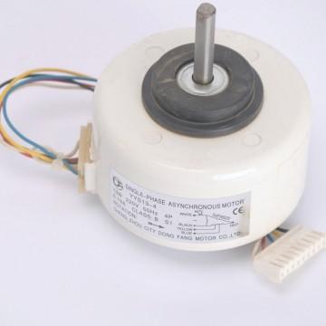 Электродвигатель внутреннего блока кондиционера YYS 13-4