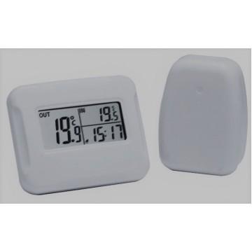 Термометр с выносным датчиком XH100 (9769)