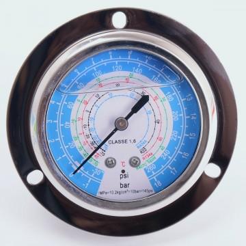 Манометр 250-GF (016055)