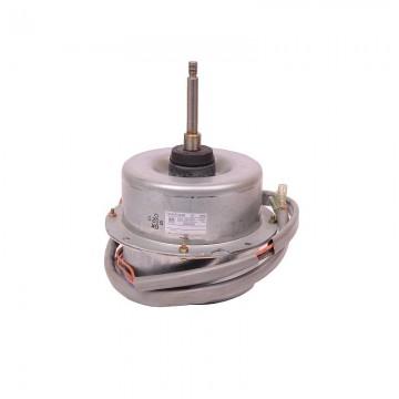 Электродвигатель наружного блока F63A4P108AM (A92295) (108W 220V) пр.ч. (014498)