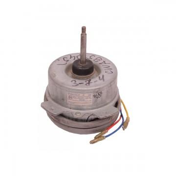 Электродвигатель наружного блока EP6B20CWLCP (6P 20W) A95245 БУ (014499)