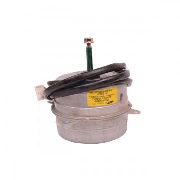 Электродвигатель наружного блока ASS020WTVB (014501)