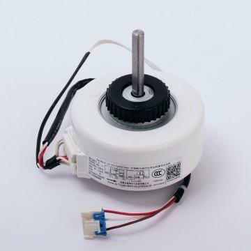 Электродвигатель внутреннего блока RPG20I-1/FN20I-PG (017636)
