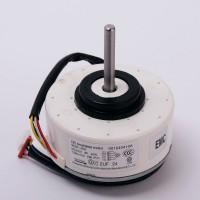 Электродвигатель внутреннего блока WZD-40D/RD-310-40-8H-2 001040410A (017637)