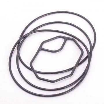 Рем. комплект колец  10PA17C (17090)