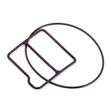 Рем. комплект колец  HCC HS15 (17092)