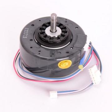 Электродвигатель внутреннего блока 160251J (T26NUP18H22) Daikin (015483)