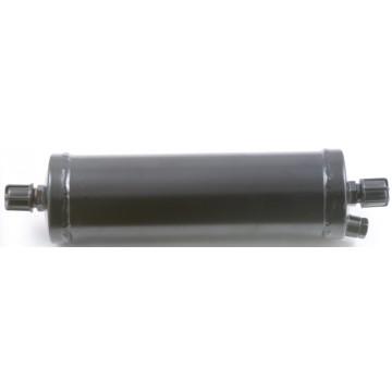 Фильтр-ресивер O-ring 3/8 (4406)