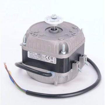 Двигатель FMI-16W (AA812) (016875)