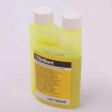 Ультрафиолетовый краситель для автокондиционеров 250мл Brilliant (005533)