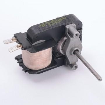 Вентилятор MES M61-15 LV (008387)