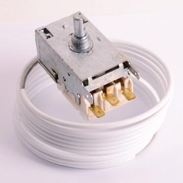 Термостат К-57-2.5 (L2829) (001261)