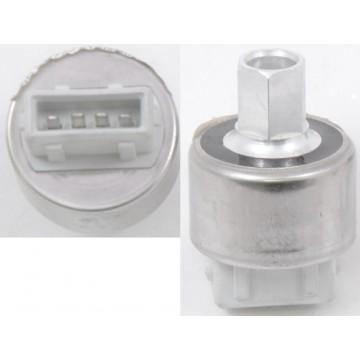 Датчик GC-22262 давления GM, OPEL VECTRA