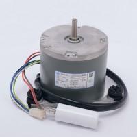 Электродвигатель наружного блока YDK72-6BL/YDK72-6AL (72W 820 об/мин) (017755)