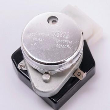 Таймер DRV-2 M8322, 26MR97A (010477)