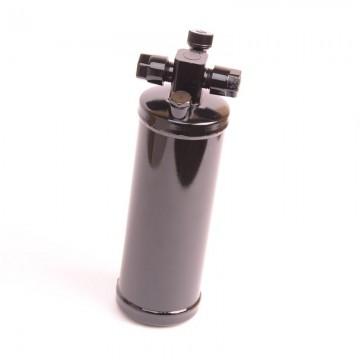 Фильтр-ресивер (14011)