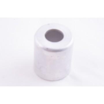 Колпак алюм. G10 (10546)